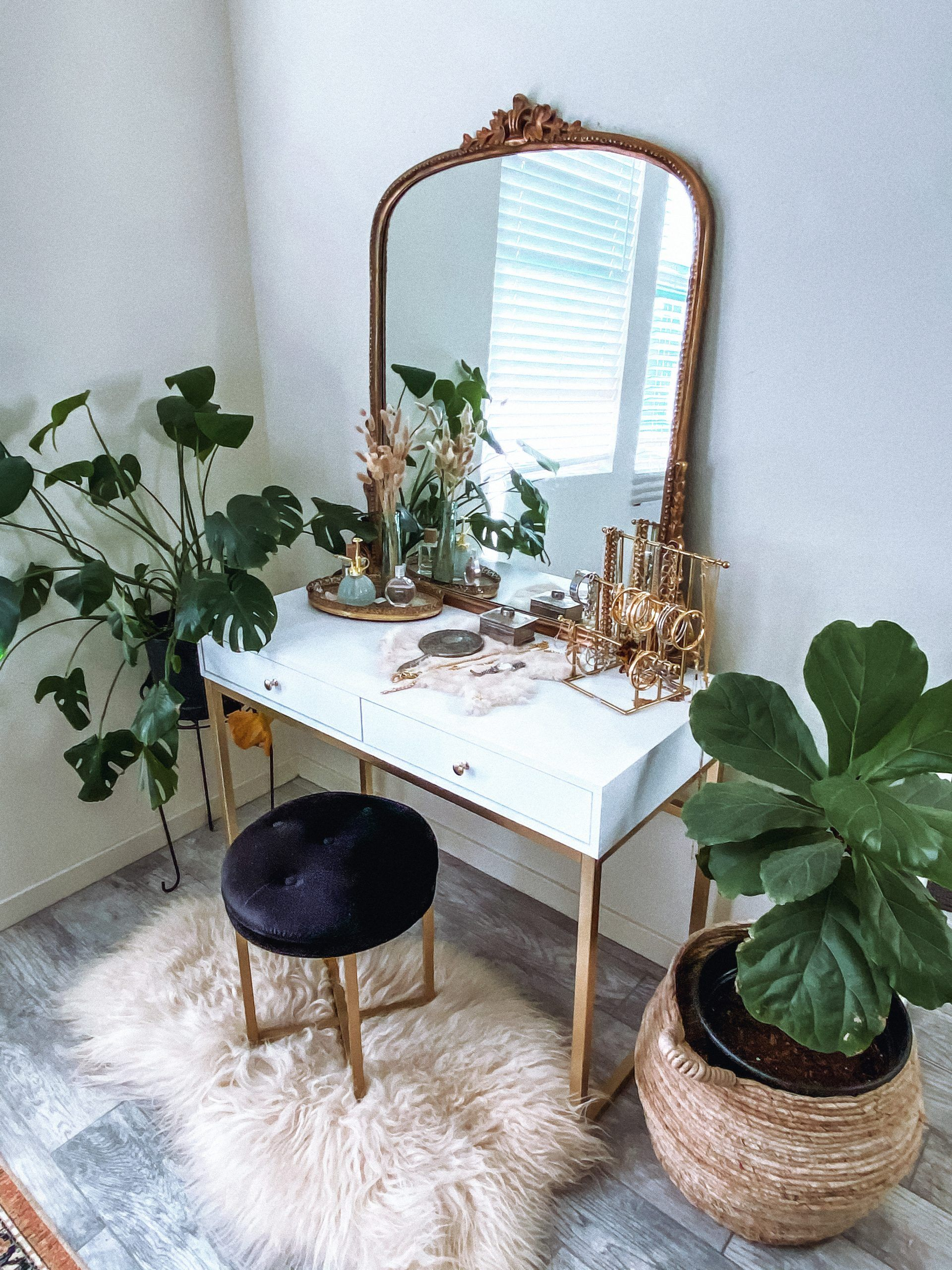 6 tips for a Pinterest-Worthy home