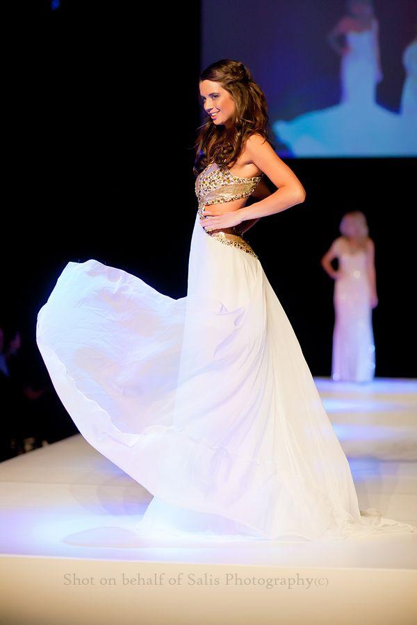 DoDo Girl 2012 Final night { Melbourne Event Photographer} - Blog - Melbourne Wedding Photographers