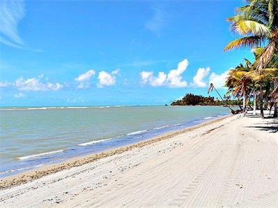 Coco Beach Rio Grande Puerto Rico