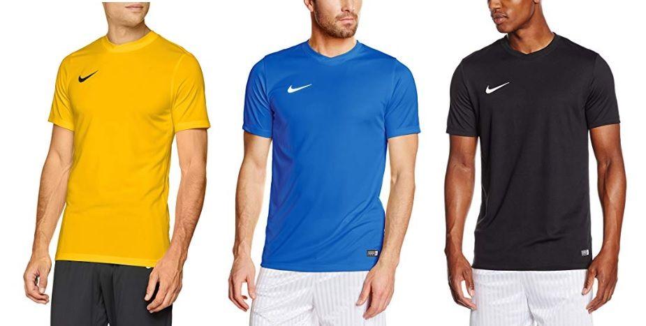 Por Colores CholloCamisetas Park Diferentes Nike 9 91 Deportiva Vi QdxoWEBreC
