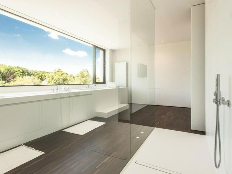 Delightful #Interior Design Haus 2018 Bauhaus   Fünfzig Innenarchitekturen Und  Fassaden #Home #Modell #