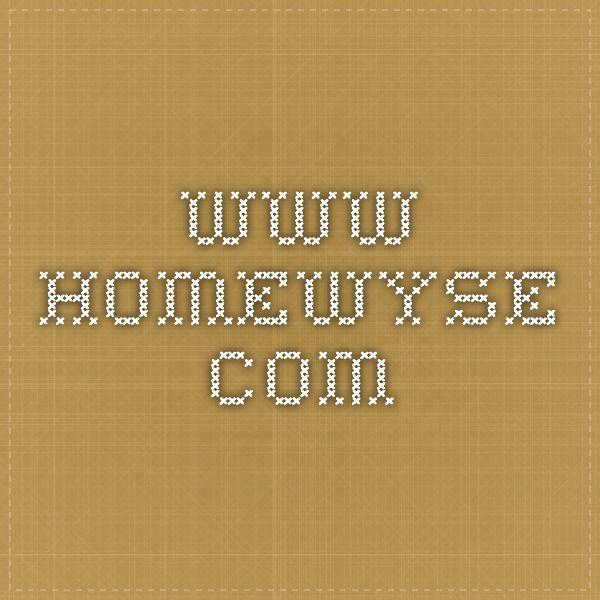 Www Homewyse Com Spray Insulation Insulation Cost Spray Insulation Cost