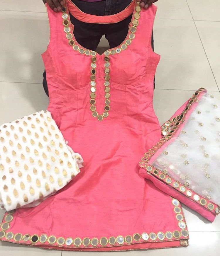 punjabi suits - @nivetas whatsapp -+917696747289 , https://www ...