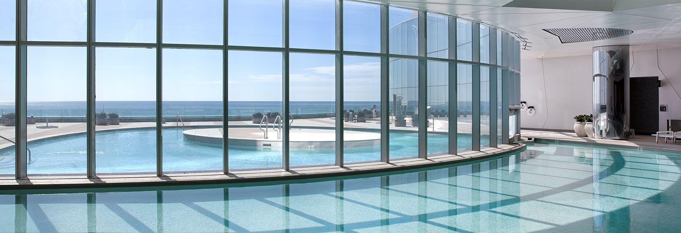 Pools Cabanas In 2020 Pool Cabana Pool Casino Resort
