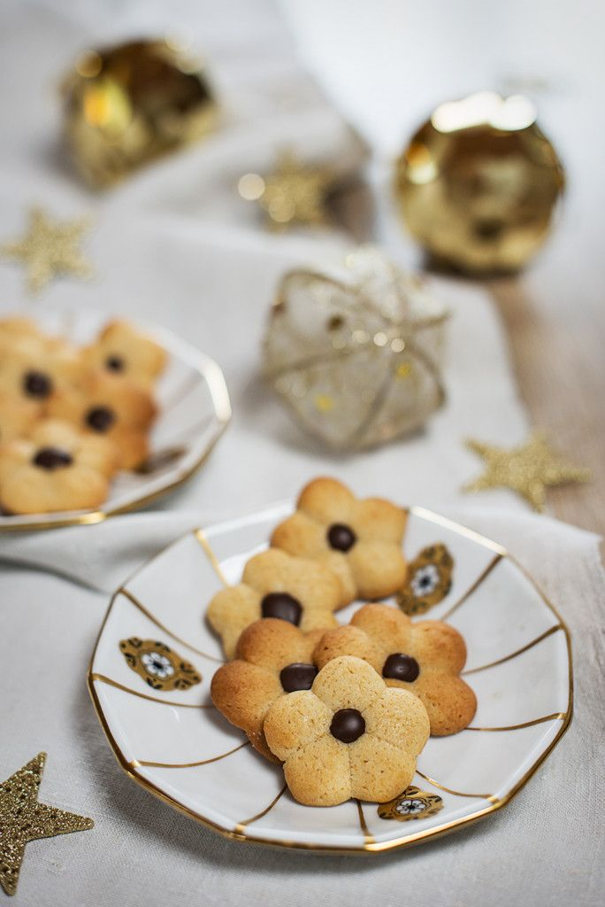 Weihnachtskekse österreich Rezepte.Kondensmilch Kekse Favorite Recipes Gourmand Ideas Rezepte