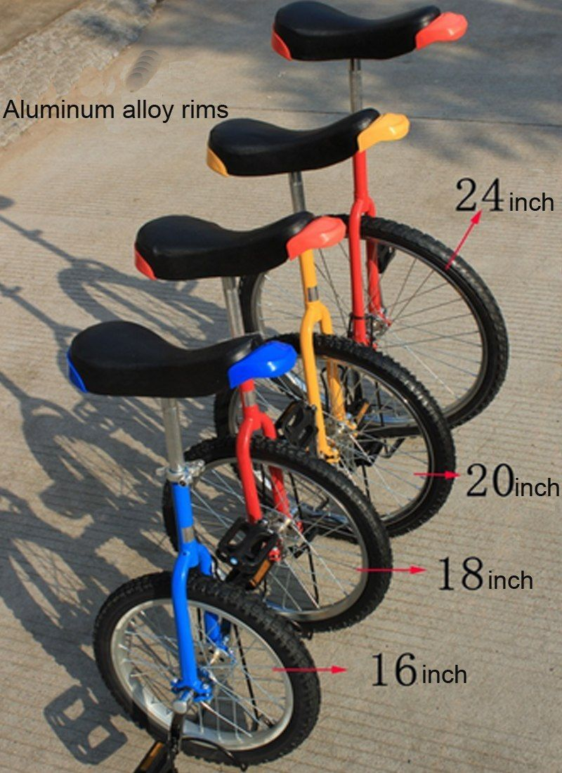 Us 11 7 12 Off 12 Inch Bmx Bicycle Rims A V Single Layer Aluminum Alloy Children S Bike Rims 20 Hole Sliding Step Bicycle Wheel Accessories Rims Aliexpr