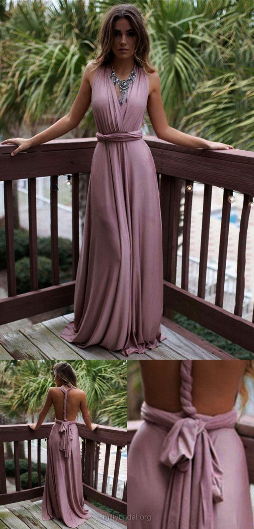Prom Dress Stores Kansas City