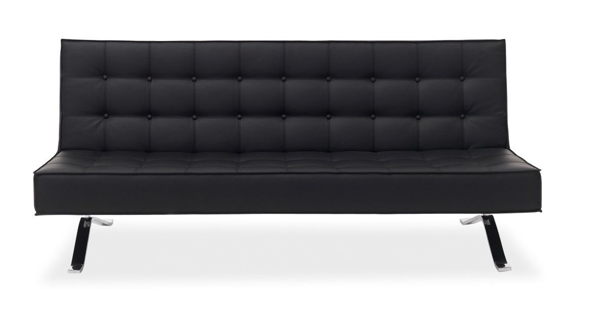Admirable Demelo Convertible Sofa Products Sofa Bed Black Sofa Beatyapartments Chair Design Images Beatyapartmentscom