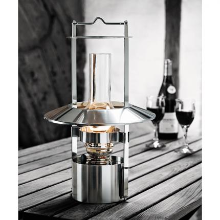 Ship S Kerosene Lamp In 2020 Oil Lantern Oil Lamps Stelton
