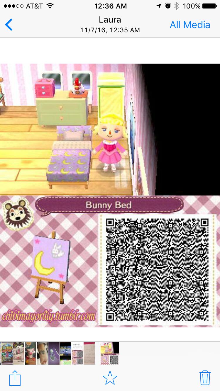 Pin By Destiny Carroll On Animal Crossing Qr Animal Crossing Qr