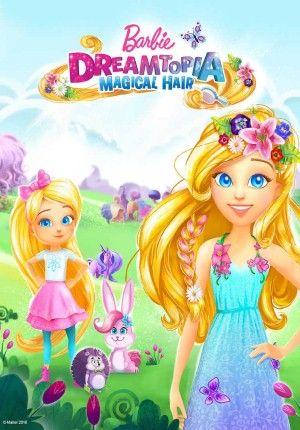 Nonton Streaming dan Download Film Barbie Dreamtopia ...