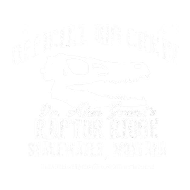 Check out this awesome 'Raptor+Ridge' design on TeePublic! http://bit.ly/1xrUeH6
