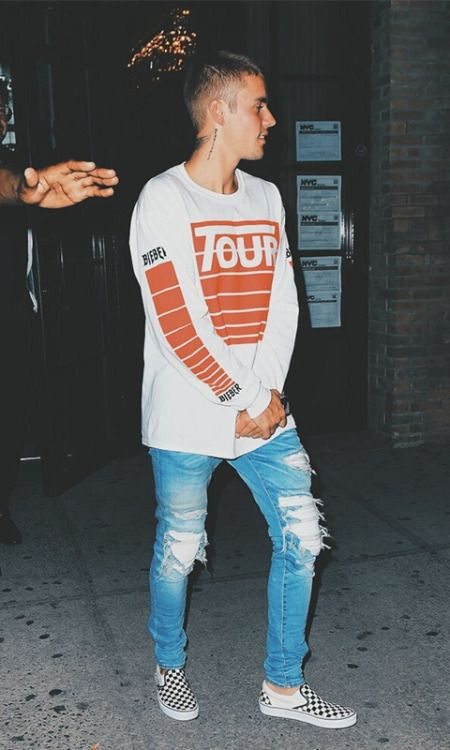 Pin by 💫 🎀 𝐿𝒶𝓊𝓇𝒶𝓁𝒾 🎀 💫 on Justin Drew Bieber  80c9e37a80a