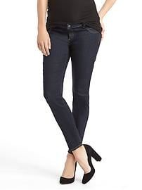 A proper guide to help you choose your maternity jeggings