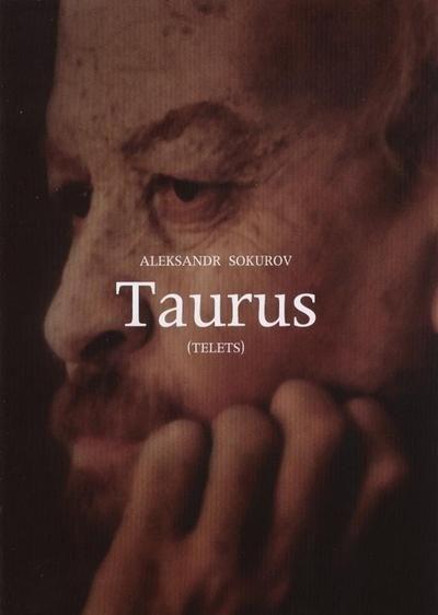 Taurus (2001) - Aleksandr Sokurov