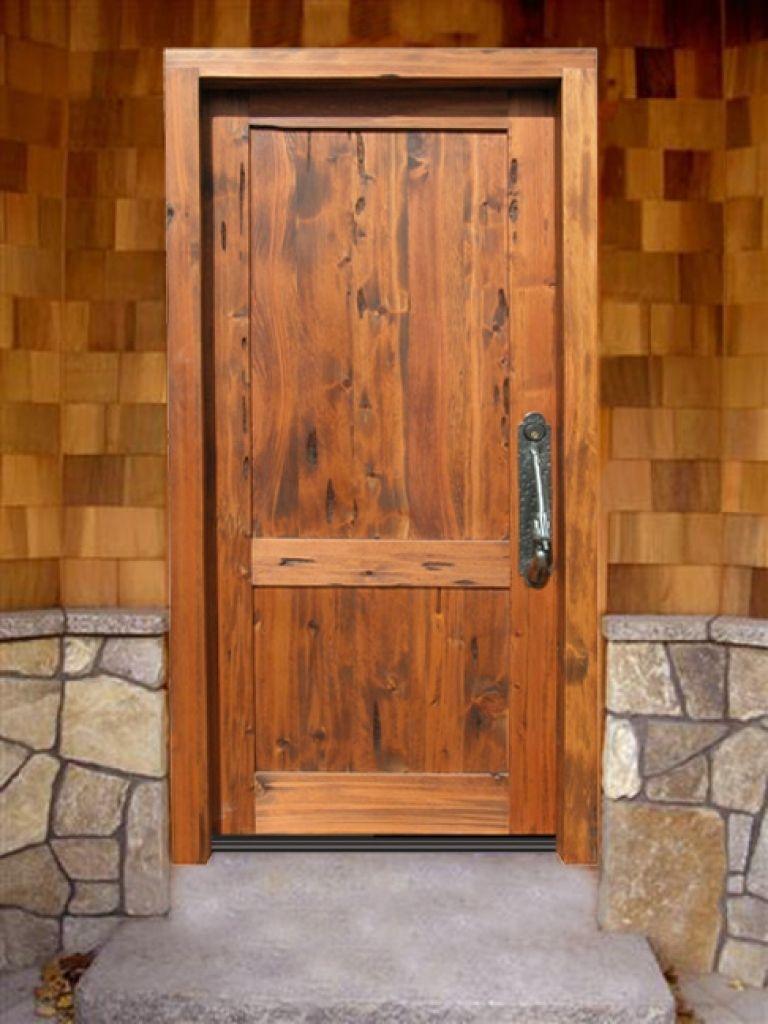 custom door design well furniture solid wood doors custom doors entry doors single doors best decoration