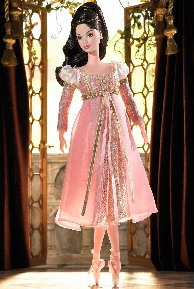lektion skrapa överlevnad  Queen of Hearts Barbie® Doll | Barbie Collector| Barbie Collector ...
