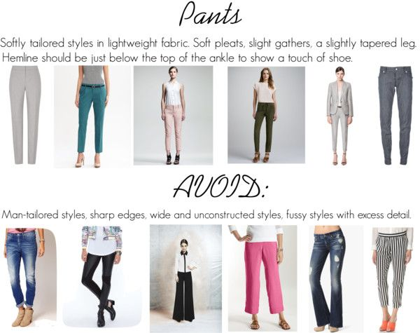 Pin By Sand Welch On Soft Classic Classic Outfits Soft Classic Kibbe Soft Classic