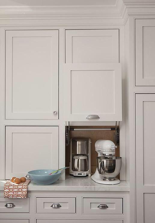 Pin von Patricia DuMond auf Kitchen Design Ideas | Pinterest ...