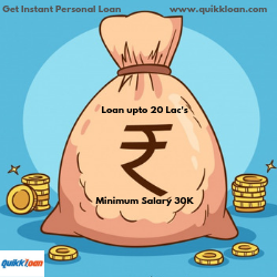 Get Instant Personal Loan Personal Loans Person Loan