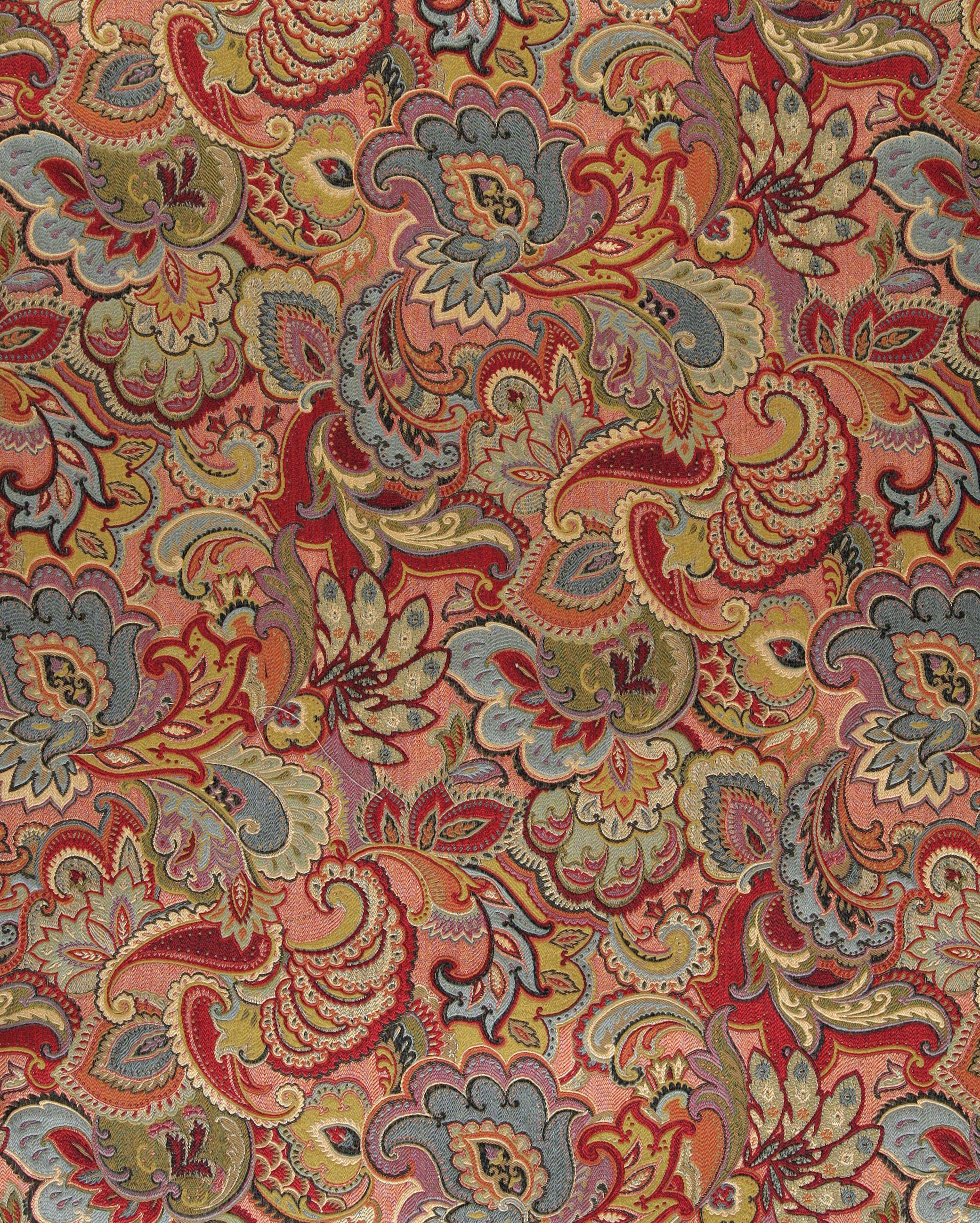 Pin By Abdul Munir On Batik Tulis Semarangan Fabric Upholstery