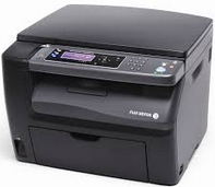 Fuji Xerox Docuprint Cm205b Driver Download ในป 2020