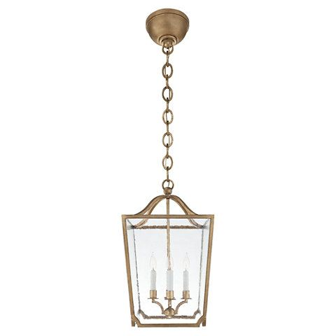 ralph lauren lighting fixtures. beatrice small lantern in gilded iron ceiling fixtures lighting products ralph lauren n