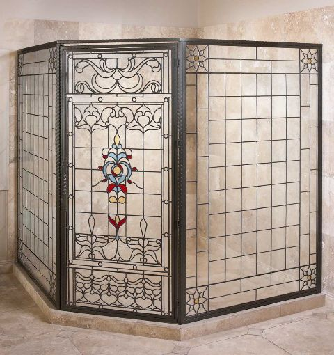 Shower Enclosure Design Ideas Buscar Con Google Bath Beauties