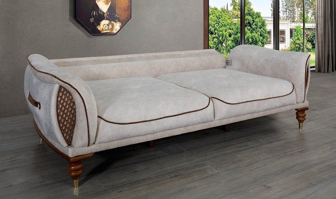 Masarati Koltuk Takimi Sofa Set Sofa Design Furniture