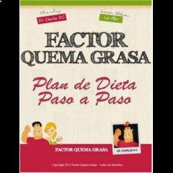 descargar libro dieta alcalina pdf gratis