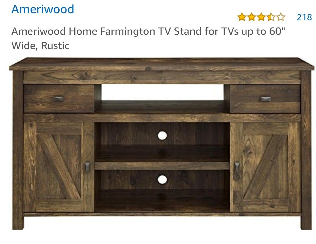 337 90 Tv Console 60 Long Amazon 60 Tv Stand Furniture