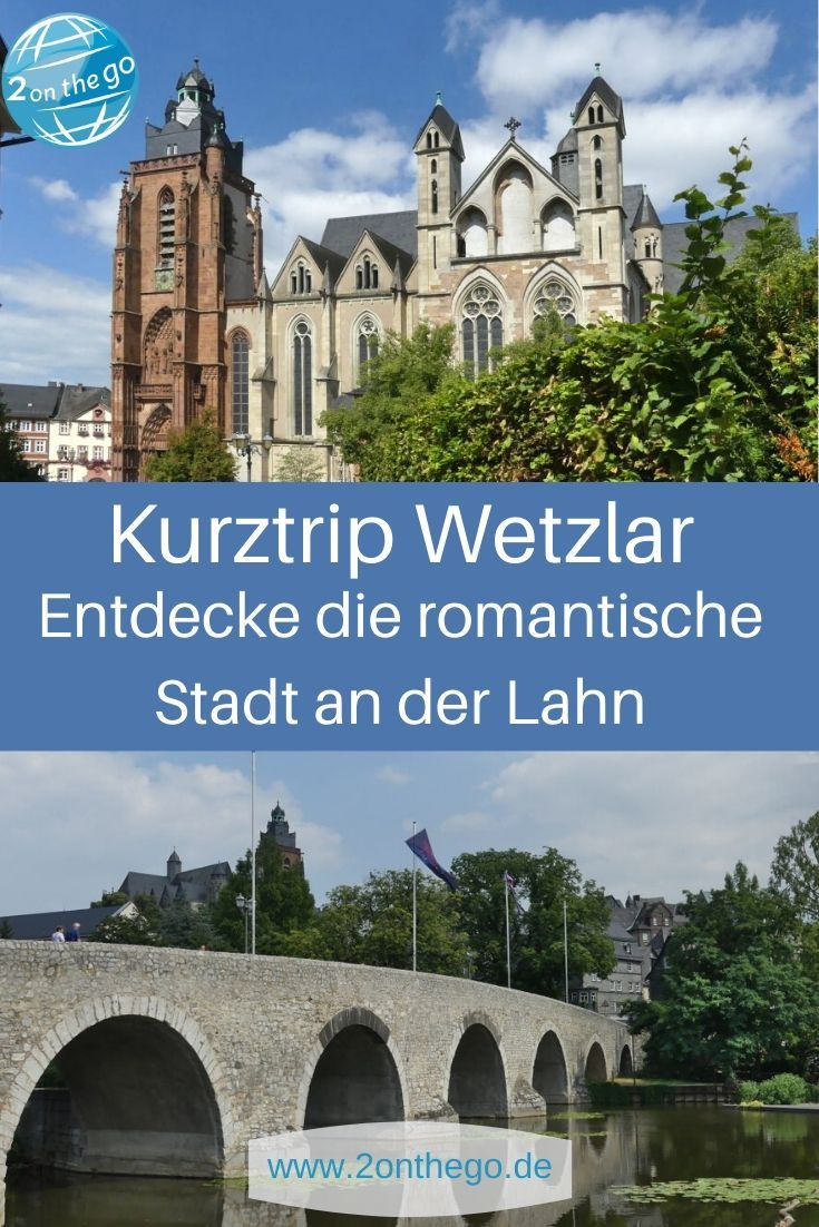 Sehenswürdigkeiten In Hessen Für Familien