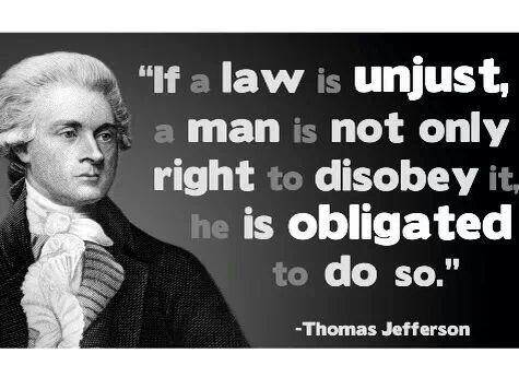 Famous Thomas Jefferson Quotes Gorgeous Thomas Jefferson  Costume Designshows Past  Pinterest  Thomas .