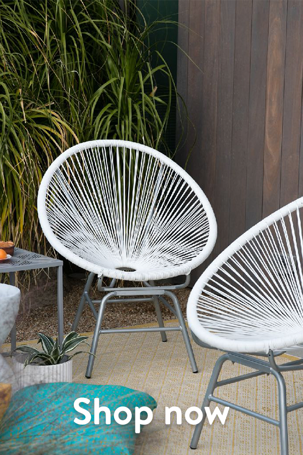 Shop All The Best Outdoor Accents At The Best Value At