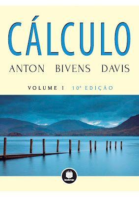 Clculo howard anton 10 edio volume 1 portugus pdf download clculo howard anton 10 edio volume 1 portugus pdf download cincias fandeluxe Image collections