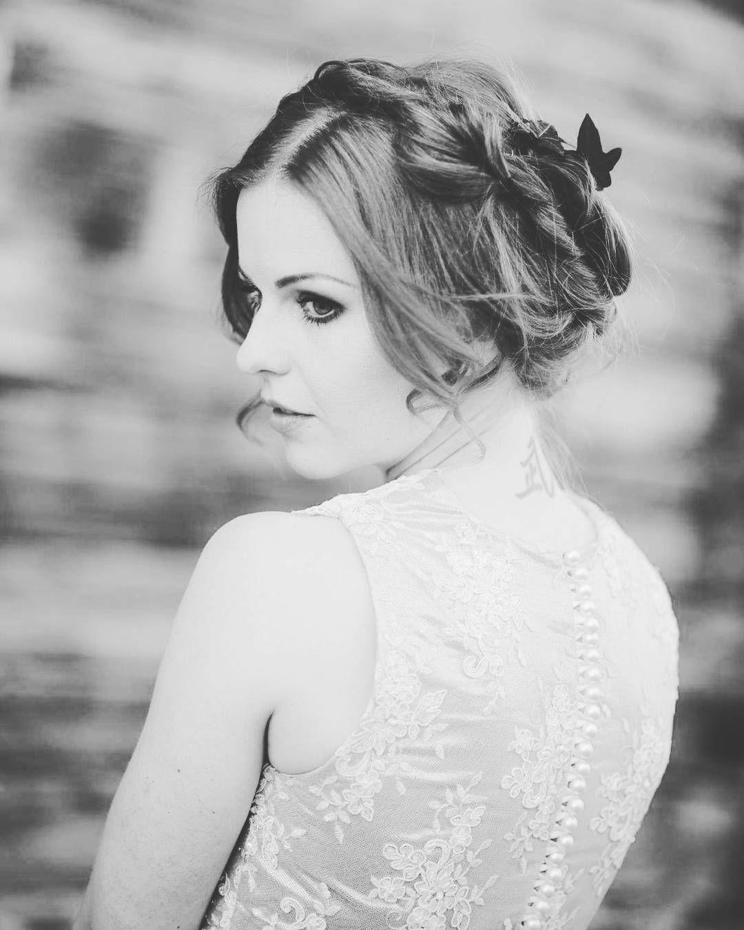 Beautiful gown by Tianvantastique.com #couturegown # ...