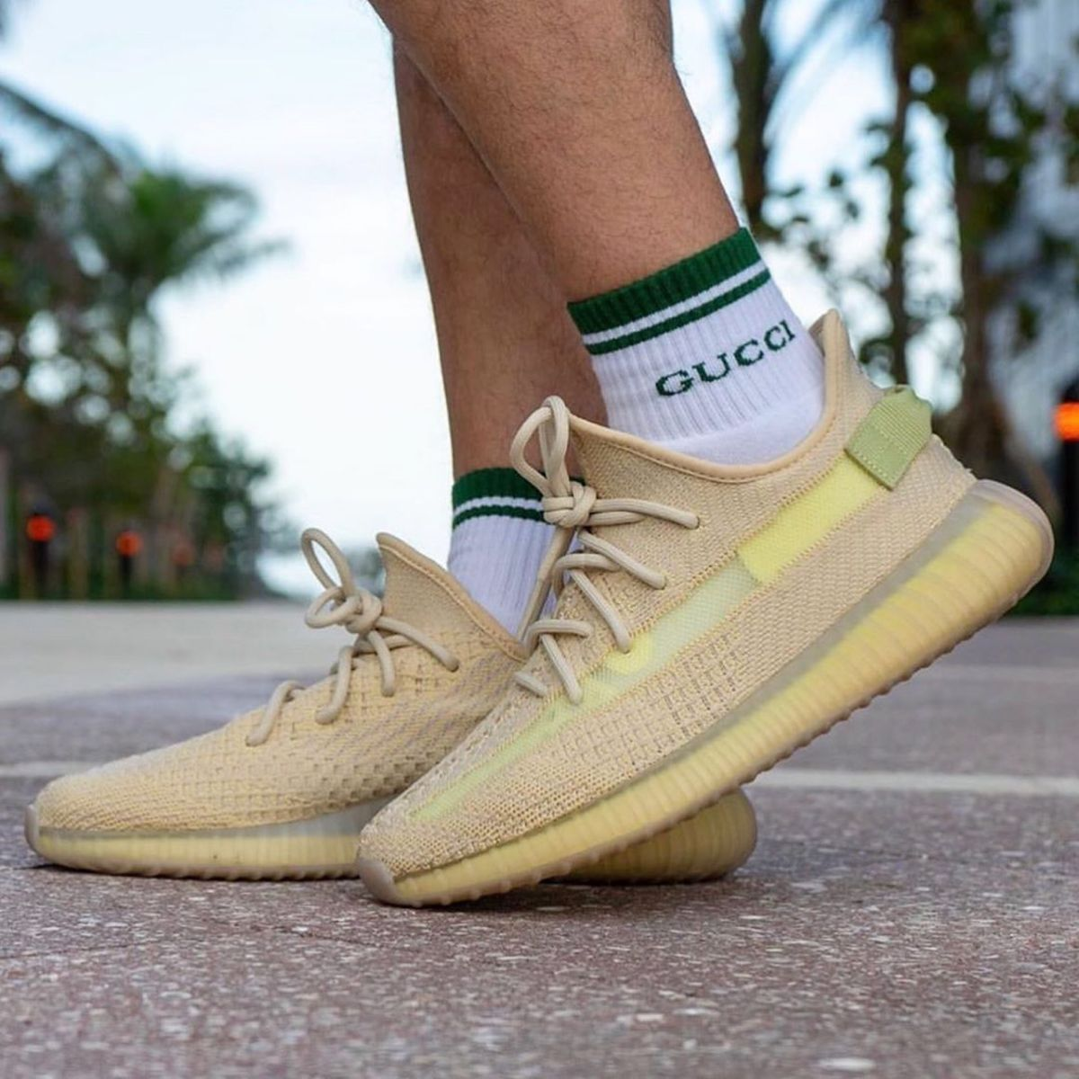 Cop Or Pass Color Flax Flax Flax Style Fx9028 Price