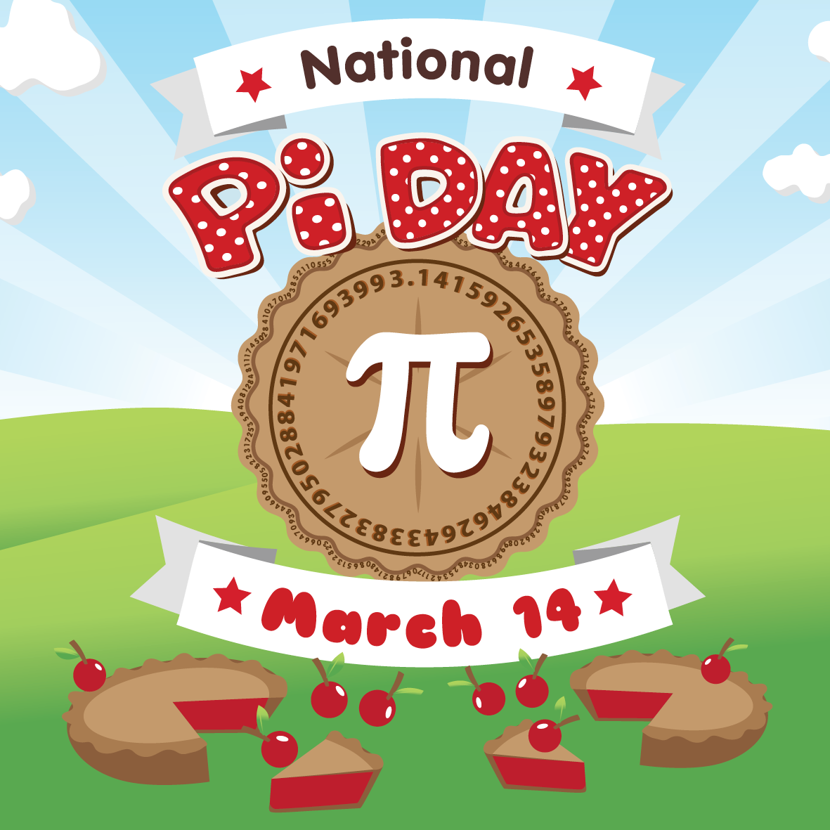 Although Pi Is A Mathematical Concept That Is Not