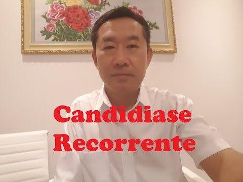 Pin De Juju Moki Em Dr Peter Liu Em 2020 Com Imagens