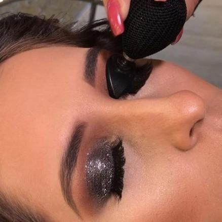 60 ideas eye shadow tutorial beginner stepstep for