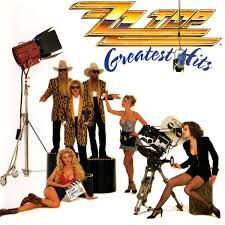 ZZ Top Greatest