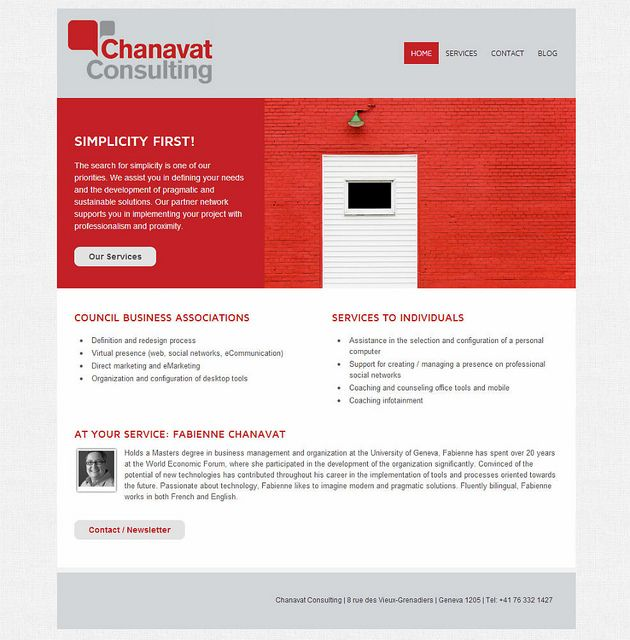 This is a photograph of mine used on the front page of a web site in Switzerland for the company Chanavat Consulting.    ▪ my blog  ▪ my facebook  ▪ my twitter  ▪ my web site  ▪ my youtube  ▪ my e-mail    © 2012 Todd Klassy. All Rights Reserved.     I host for you. Unlimited Cpanel  for $5 per month. Other Marketing services offered. Guaranteed inbox delivery mailing. Many more services. Details at www.ihost4you.com
