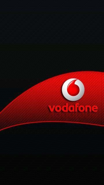 how to keep phone number to vodafone sim
