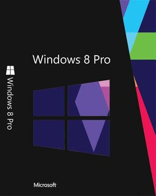 Windows 8 Pro Iso Free Download Free Software Download Windows Windows 8 Microsoft Windows