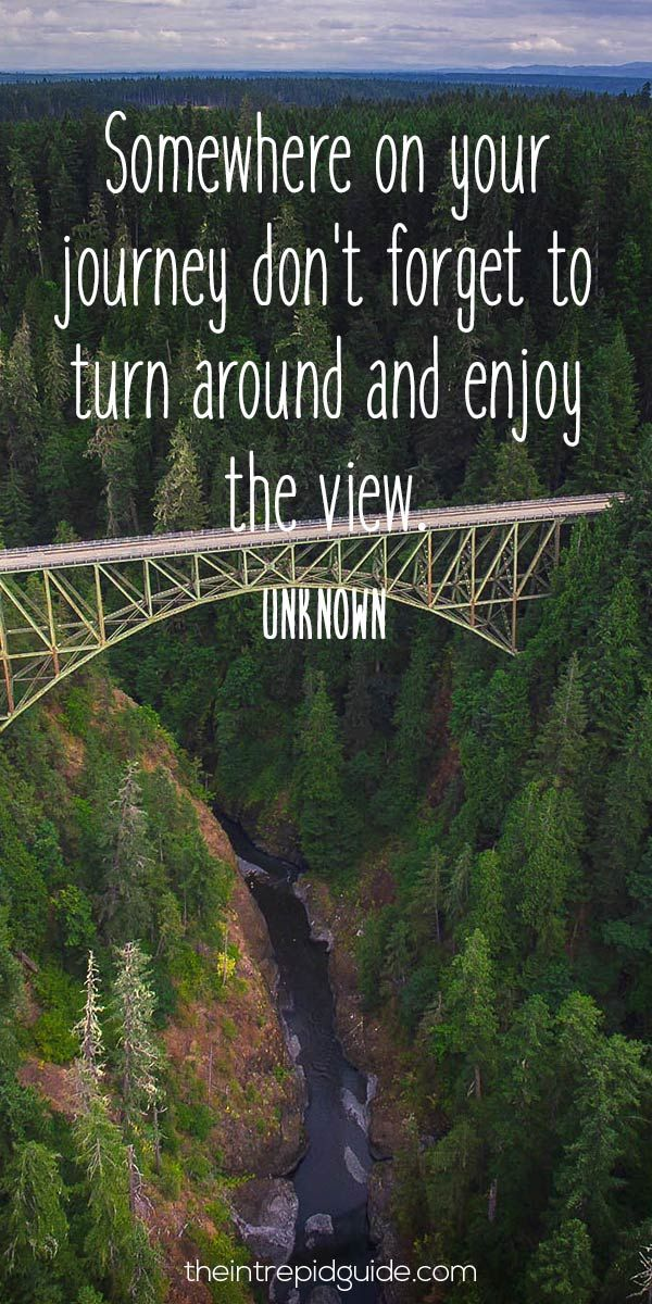 View Quotes Enchanting 48 Inspirational Travel Quotes That Will Inspire You To Travel