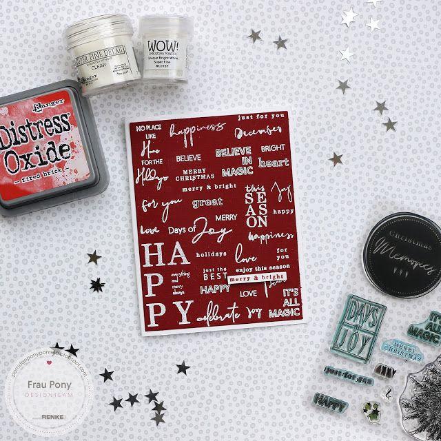 Pin Von Camapilou Auf Carterie Mit Bildern Weihnachtskarten
