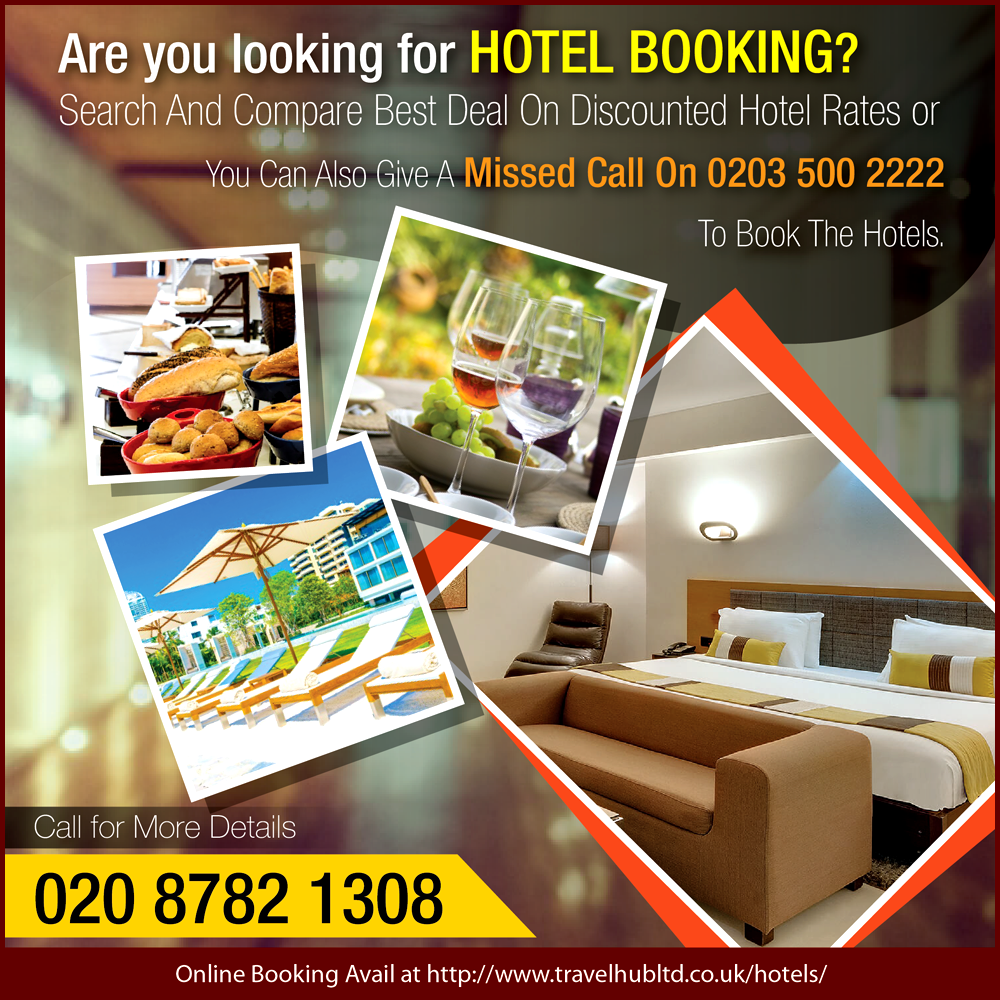 Are You Looking For Hotelbooking Search And Compare Best Deal On Discounted Hotel Rates Or You Can Also Give A Hotel Last Minute Hotel Deals Best Hotel Deals