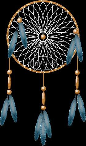 Cherokee Indian Dream Catchers Drömfångare Native Indians Pinte Stunning Cherokee Indian Dream Catcher