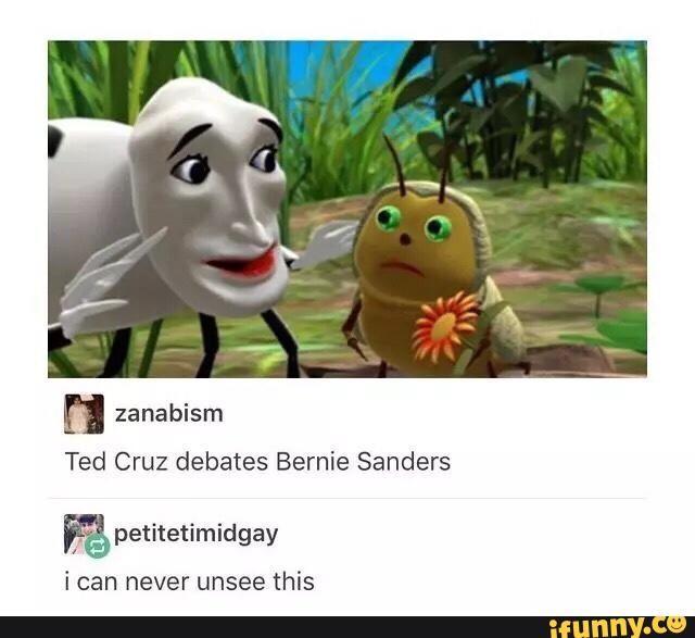 Tumblrpost Ifunny Tumblr Funny Haha Funny Stupid Memes