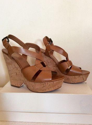 ST Ladies Mules - 2'' Heel - Size 6/39 - Brown [Apparel] Billige Sneakernews Bestes Geschäft Zu Bekommen Günstigen Preis Schnelle Lieferung Günstiger Preis l0dzBz